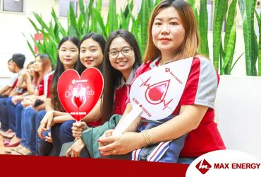 maxenergy-blood-donation-07