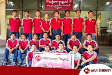 maxenergy-blood-donation-11