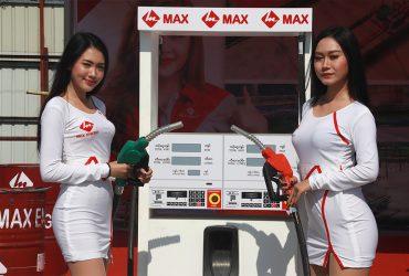 maxenergy-activities-03